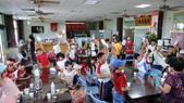 103年7月29日羅東格林美語補習班到大安藥園休閒農場進行戶外教學活動:DSC06116.JPG