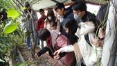103年12月17佛光大學未來與樂活產業學系到大安藥園休閒農場進行參訪活動:DSC07819.JPG