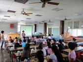 上晉安親班小朋友最盼望的戶外教學終於8/8在大安藥園休閒農場快樂結束:DSC07118.JPG