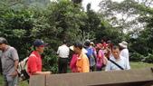 2014年6月15日宜蘭縣藥用植物學會與大安藥園休閒農場到宜蘭大學實驗林場進行戶外參觀教學活動:DSC05136.JPG