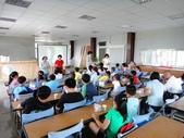 國華安親班快樂的戶外教學活動於7/17在大安藥園休閒農場圓滿結束:DSC06525.JPG