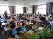 大佑安親班快樂的戶外教學活動於8/7在大安藥園休閒農場圓滿結束:DSC06841.JPG