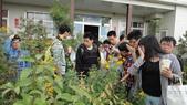 103年4月26日宜蘭大學森林暨自然資源學系到大安藥園休閒農場進行校外參訪活動:DSC03957.JPG