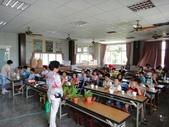 上晉安親班小朋友最盼望的戶外教學終於8/8在大安藥園休閒農場快樂結束:DSC07120.JPG