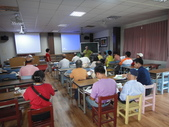 宜蘭縣藥用植物學會戶外研習活動於6/9圓滿結束:DSC05662.JPG