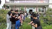 103年4月26日宜蘭大學森林暨自然資源學系到大安藥園休閒農場進行校外參訪活動:DSC03959.JPG