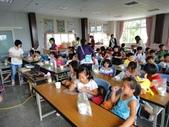 大佑安親班快樂的戶外教學活動於8/7在大安藥園休閒農場圓滿結束:DSC06845.JPG