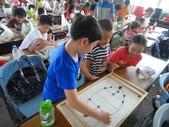 小太陽補習班快樂的戶外教學活動在大安藥園休閒農場圓滿結束-2012.08.09:DSC07282.JPG