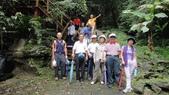 2014年6月15日宜蘭縣藥用植物學會與大安藥園休閒農場到宜蘭大學實驗林場進行戶外參觀教學活動:DSC05149.JPG