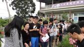 103年4月26日宜蘭大學森林暨自然資源學系到大安藥園休閒農場進行校外參訪活動:DSC03961.JPG