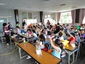 大佑安親班快樂的戶外教學活動於8/7在大安藥園休閒農場圓滿結束:DSC06853.JPG