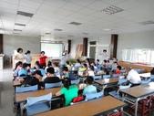 國華安親班快樂的戶外教學活動於7/17在大安藥園休閒農場圓滿結束:DSC06530.JPG