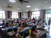 大蘋果補習班難忘的戶外教學活動於8/14在大安藥園休閒農場圓滿結束:DSC07304.JPG