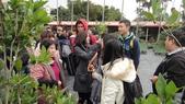 103年12月17佛光大學未來與樂活產業學系到大安藥園休閒農場進行參訪活動:DSC07845.JPG