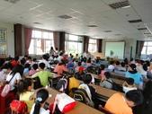 大安藥園休閒農場的研究夥伴:新教育文理補習班於2012.07.27蒞臨研究學習中草藥:DSC06693.JPG