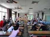 上晉安親班小朋友最盼望的戶外教學終於8/8在大安藥園休閒農場快樂結束:DSC07133.JPG