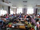 小太陽補習班快樂的戶外教學活動在大安藥園休閒農場圓滿結束-2012.08.09:DSC07287.JPG
