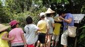 103年7月16日宜蘭縣壯圍鄉私立大佑安親班到大安藥園休閒農場進行夏令營一日遊活動:DSC05788.JPG