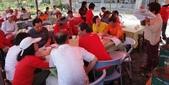 龍潭國小校友參訪-2012.05.06:DSC05335-1.jpg