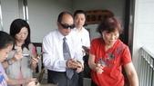 103年5月17日宜蘭縣藥用植物學會在大安藥園舉辦五月慈暉心親子活動:DSC04510.JPG