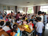 大佑安親班快樂的戶外教學活動於8/7在大安藥園休閒農場圓滿結束:DSC06857.JPG