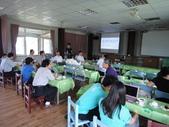 宜蘭縣國立台灣大學校友會第七屆第三次會員大會:DSC05797.JPG
