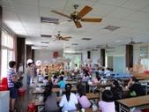 上晉安親班小朋友最盼望的戶外教學終於8/8在大安藥園休閒農場快樂結束:DSC07134.JPG