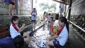 103年7月29日羅東格林美語補習班到大安藥園休閒農場進行戶外教學活動:DSC06133.JPG