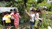 103年8月12日羅東小哈佛補習班到大安藥園休閒農場進行戶外教學活動:DSC06409.JPG