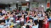 103年8月12日羅東小哈佛補習班到大安藥園休閒農場進行戶外教學活動:DSC06381.JPG