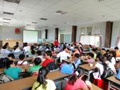 大安藥園休閒農場的研究夥伴:新教育文理補習班於2012.07.27蒞臨研究學習中草藥:DSC06695.JPG