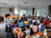 大佑安親班快樂的戶外教學活動於8/7在大安藥園休閒農場圓滿結束:DSC06861.JPG
