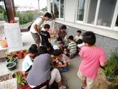 小太陽補習班快樂的戶外教學活動在大安藥園休閒農場圓滿結束-2012.08.09:DSC07293.JPG