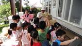 103年7月16日宜蘭縣壯圍鄉私立大佑安親班到大安藥園休閒農場進行夏令營一日遊活動:DSC05780.JPG