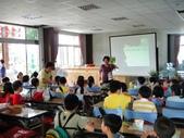 大佑安親班快樂的戶外教學活動於8/7在大安藥園休閒農場圓滿結束:DSC06863.JPG
