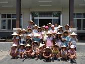 上晉安親班小朋友最盼望的戶外教學終於8/8在大安藥園休閒農場快樂結束:DSC07139.JPG