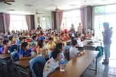小太陽補習班快樂的戶外教學活動在大安藥園休閒農場圓滿結束-2012.08.09:DSC_2828.JPG