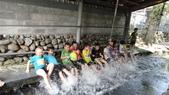 103年8月8日宜蘭市私立安康幼兒園到大安藥園休閒農場進行戶外教學活動:DSC06350.JPG