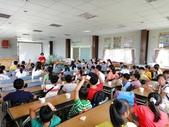 大安藥園休閒農場的研究夥伴:新教育文理補習班於2012.07.27蒞臨研究學習中草藥:DSC06705.JPG