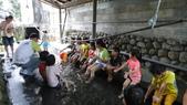 2014.07.09私立瑪侍德文理短期補習班到大安藥園休閒農場進行暑期夏令營一日遊:DSC05628.JPG