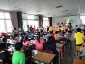大佑安親班快樂的戶外教學活動於8/7在大安藥園休閒農場圓滿結束:DSC06872.JPG