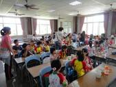 大蘋果補習班難忘的戶外教學活動於8/14在大安藥園休閒農場圓滿結束:DSC07319.JPG