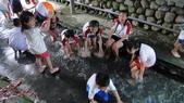 103年7月29日羅東格林美語補習班到大安藥園休閒農場進行戶外教學活動:DSC06129.JPG