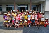 小太陽補習班快樂的戶外教學活動在大安藥園休閒農場圓滿結束-2012.08.09:DSC_2831.JPG