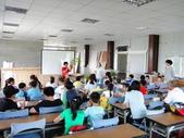 國華安親班快樂的戶外教學活動於7/17在大安藥園休閒農場圓滿結束:DSC06537.JPG