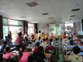 大佑安親班快樂的戶外教學活動於8/7在大安藥園休閒農場圓滿結束:DSC06874.JPG