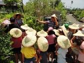 上晉安親班小朋友最盼望的戶外教學終於8/8在大安藥園休閒農場快樂結束:DSC07141.JPG