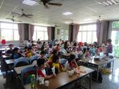 大蘋果補習班難忘的戶外教學活動於8/14在大安藥園休閒農場圓滿結束:DSC07325.JPG