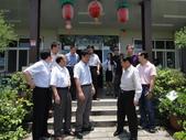宜蘭縣國立台灣大學校友會第七屆第三次會員大會:DSC05799.JPG