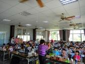 大蘋果補習班難忘的戶外教學活動於8/14在大安藥園休閒農場圓滿結束:DSC07329.JPG
